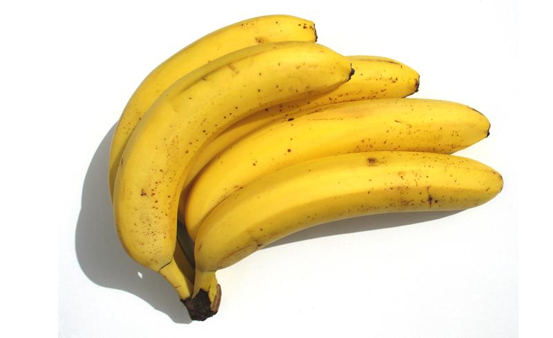 Bananem