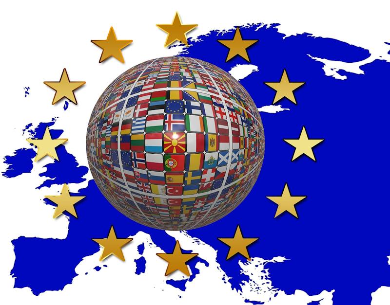 EU Bild