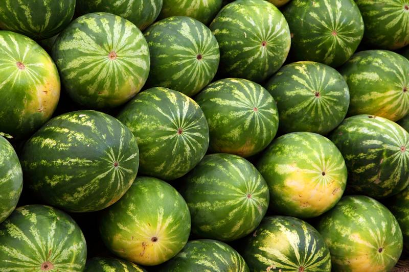 Copa-Cogeca fordern Verstärkung der erweiterten Unterstützung für Obst- und Gemüseerzeuger