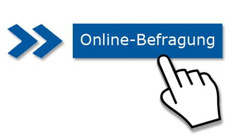 QS führt Online-Befragung für Auditoren durch