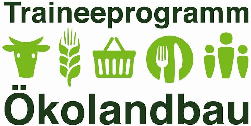 traineeprogramm-oekolandbau