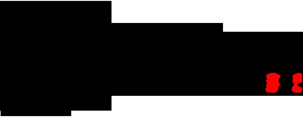 Statstik Niedersachsen