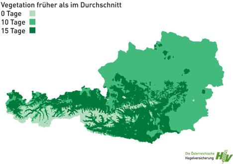 Quelle: Österreichische Hagelversicherung V VaG. Grafik