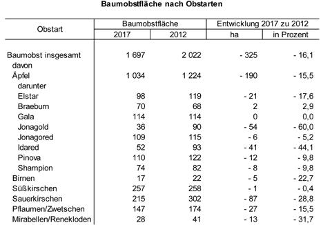 Grafik 2 Quelle: Thüringer Landesamt für Statistik