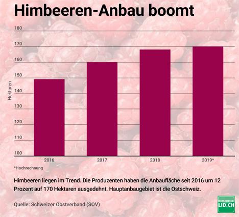 Quelle: Schweizer Obstverband