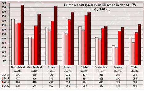 Quelle: Infografik BLE-Marktbericht KW 24
