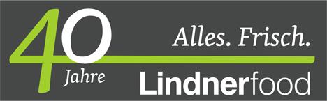 Foto © Lindner GmbH