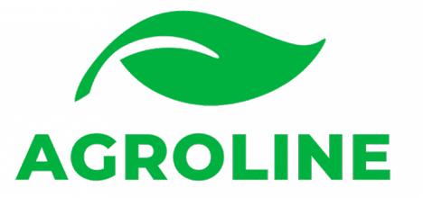 Logo Agroline fenaco