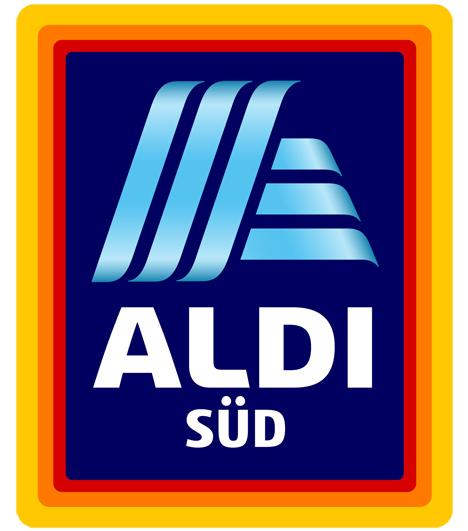 Foto © Aldi