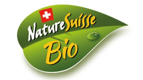 Logo © Aldi Suisse