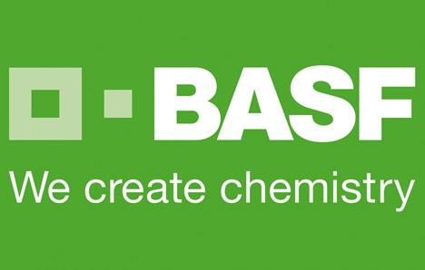 Foto © BASF