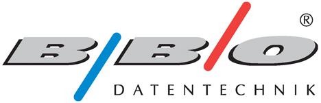 Logo BBO Freshfin