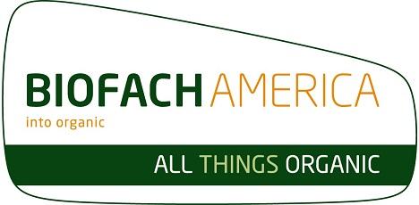 Biofach America 2017
