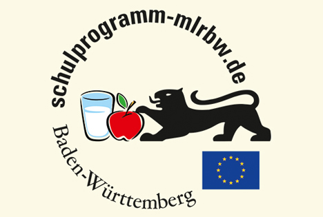 Quelle: Ministerie Baden-Württemberg