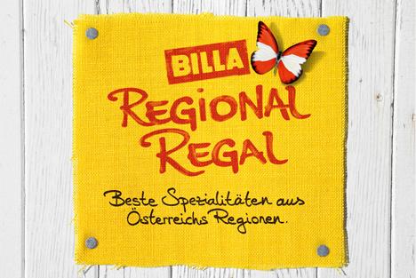 billa holt regionale lieferanten vor den vorhang fruchtportal. Black Bedroom Furniture Sets. Home Design Ideas