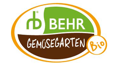 Behr Bio Logo