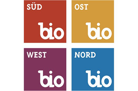 BioMessen Logo