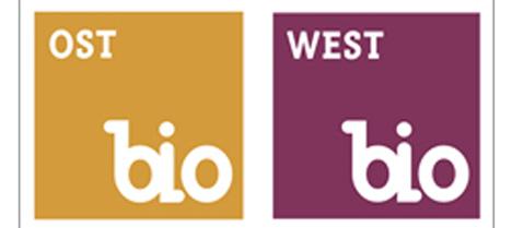 Logo Bio-Messen