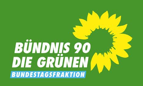 Foto © Bündnis 90/Die Grünen Bundestagsfraktion