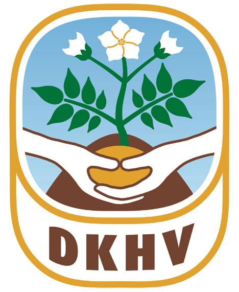 Foto © DKHV