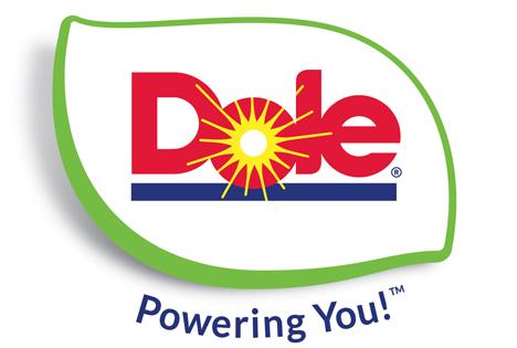 Foto © Dole Europe GmbH
