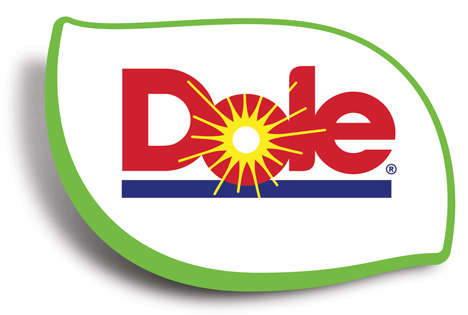 Logo © Dole / Zespri