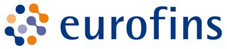 logo`