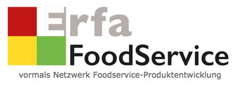 Erfa Logo