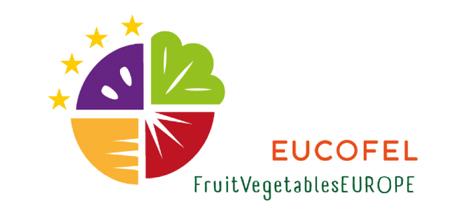 Eucofel logo