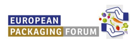 AMI: European Packaging Forum: Weniger, anders oder gar nicht?