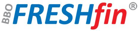 www.freshfin.de Logo