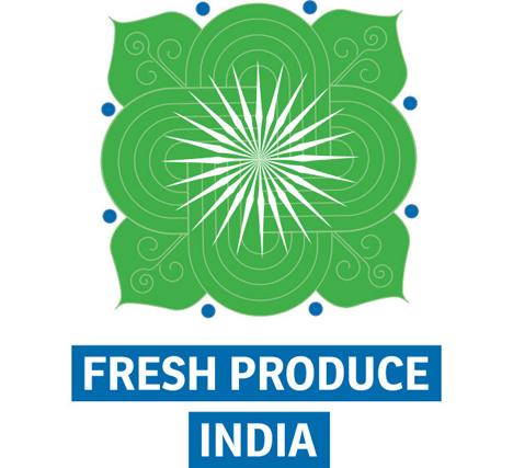 Fresh Produce India