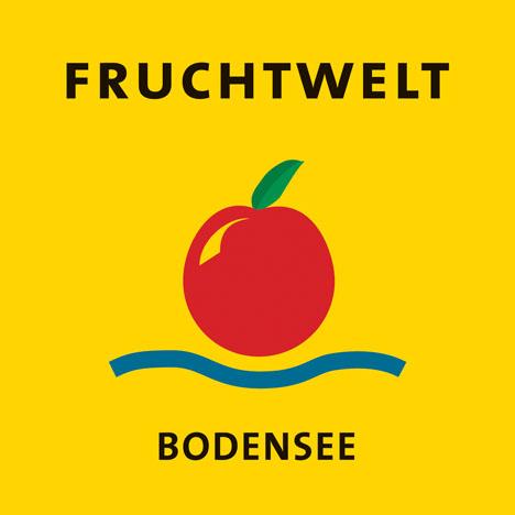 Foto Fruchtwelt Bodensee