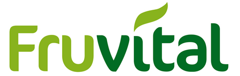 Fruvital logo