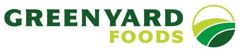 Greenyard Foods