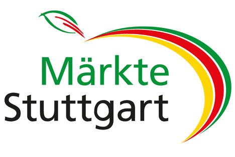 Märkte Stuttgart GmbH Logo