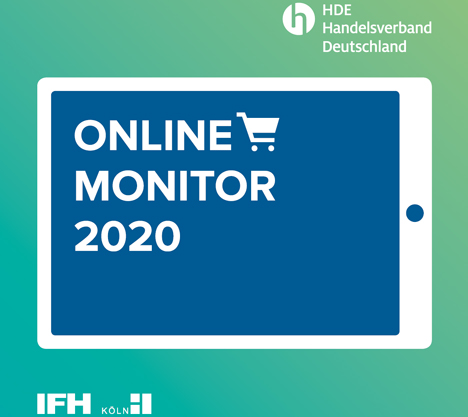 Logo HDE-Online-Monitor 2020