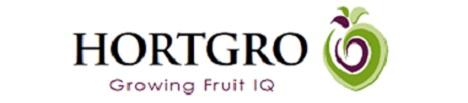 Logo HORTGRO
