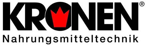 Kronen GMBH