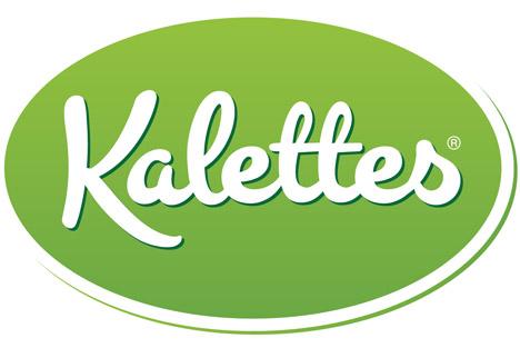 Kalettes logo