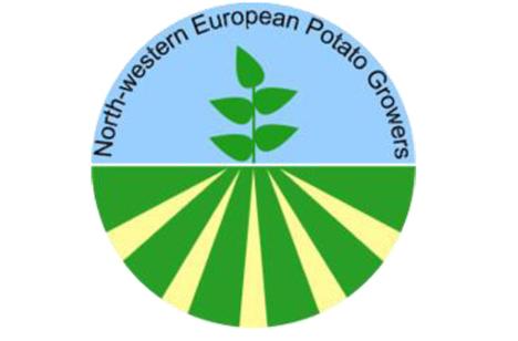 NEPG logo