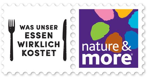 Logo Eosta