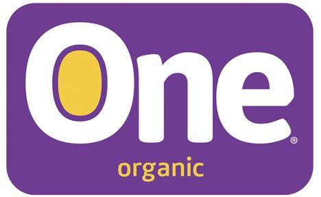 ONE-BANANA-Label