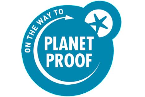 http://planetproof.eu