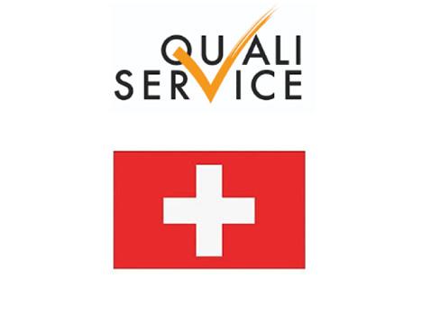 Qualiservice GmbH