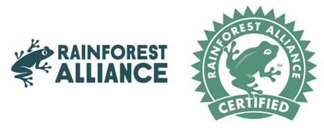 Logo und Siegel Juni 2020