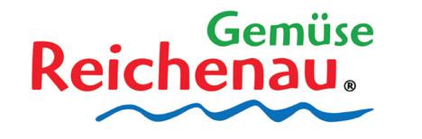 Logo Reichenau-Gemüse