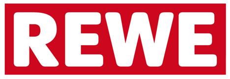 Foto © REWE Logo
