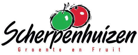 Scherpenhuizen B.V. Logo