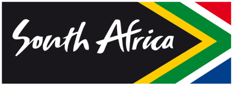 Südafrika logo